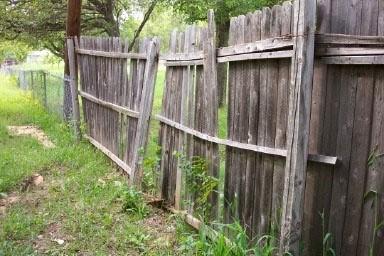 fence-broken11
