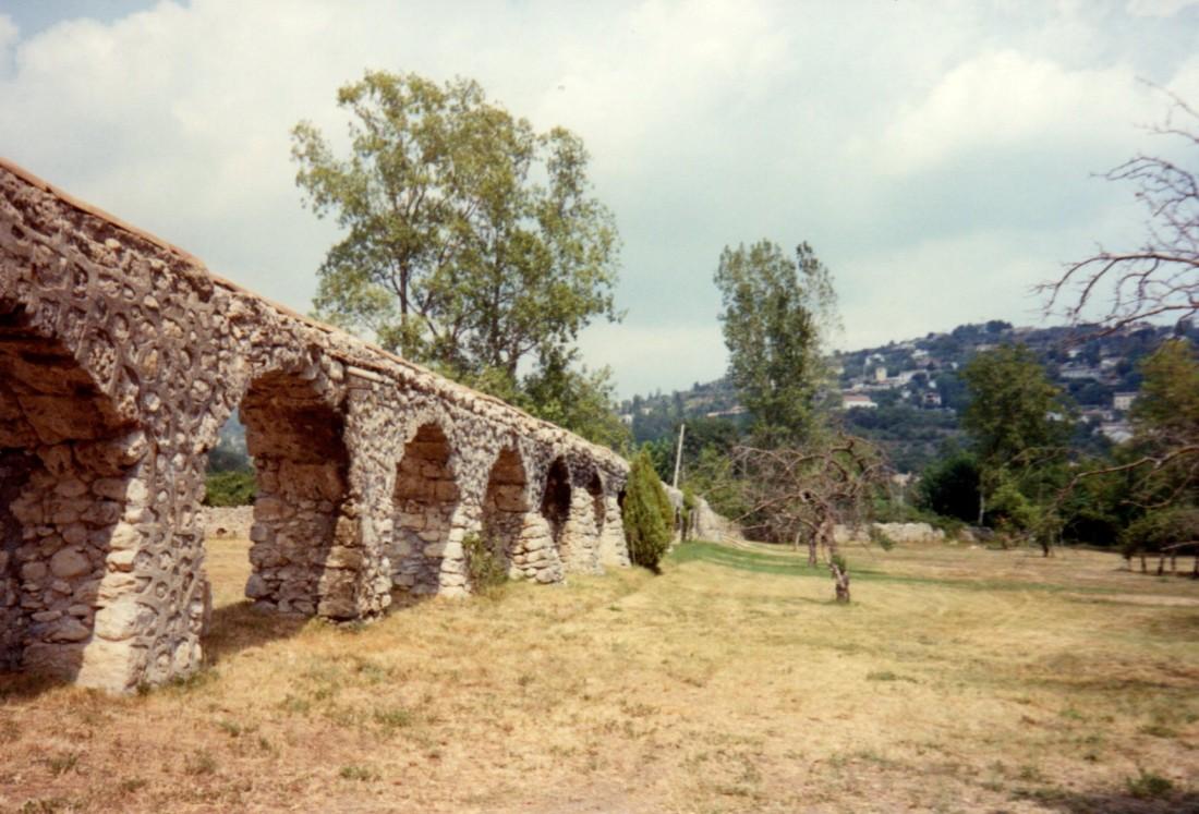 Moulin de la Camandoule001