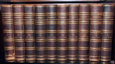 chambers-encyclopedia-10-vol-set-1868_1_b9821243c86564abe1a2349cedbffa9f