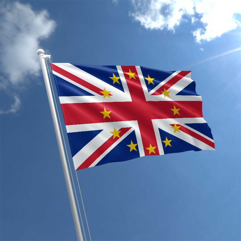 eu-uk-flag-std