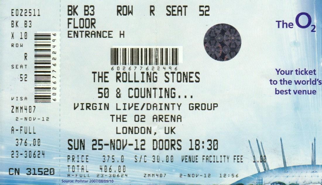 Stones ticket001